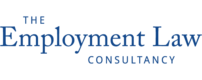 The Employment Law Consultancy